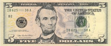 Abraham, Lincoln, American Stock Photography