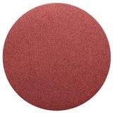 Abrasive disk Stock Photo