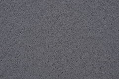 Abrasive material as background Stock Photography