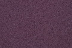 Abrasive material as background Royalty Free Stock Photo