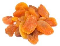 Abricot Photo stock