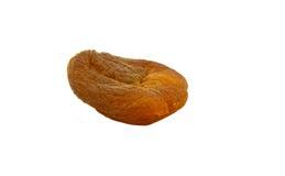 Abricot sec Image stock