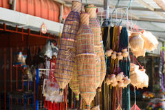 Abriga a ferramenta de ana de Tailândia Fotos de Stock