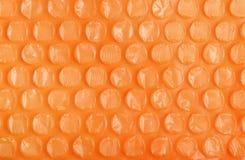 Abrigo de burbuja Fotografía de archivo libre de regalías