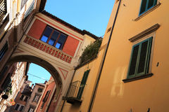 Abruzzo Royalty Free Stock Photo