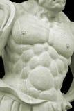ABS duro como una roca Foto de archivo