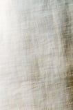 absbakgrund som texturerad netrual parchment Arkivfoto