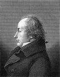 Abschürfung Franz-Joseph Stockbilder