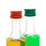 Absinth Stock Photography