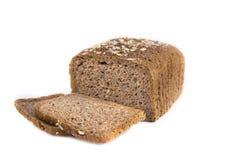 absolut nödvändigt bröd Arkivfoton