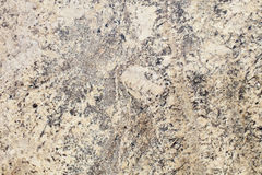 Absolute Cream Granite stock photo