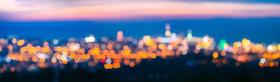 Blurred bokeh architectural urban backdrop. Background with urban. Absract Blurred Bokeh Architectural Urban Backdrop. Real Blurred Colorful Bokeh Background stock photography