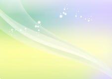 Absract Hintergrund Stockfotos