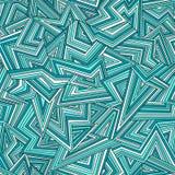 Absract Muster Stockbilder
