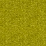 Absract textured cyfrowego papier Szorstka powierzchnia z grungy teksturą Dobry dla plakata, sztandar, szablony, tematy obraz stock
