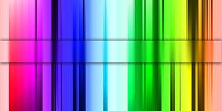 Absrtact background of colored bars stock images