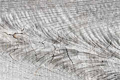 Absrtact background with old wooden wall Royalty Free Stock Photography