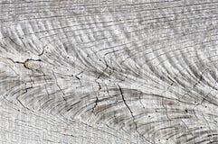 Absrtact bakgrund med den gamla träväggen Royaltyfri Fotografi