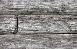 Absrtact bakgrund med den gamla träväggen Arkivbilder