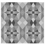 Abstact background. Grey,illustrator 10 royalty free illustration