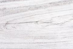 Abstact bakgrund av wood textur för tabell Arkivbilder