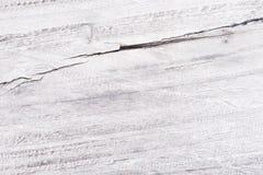 Abstact bakgrund av wood textur för tabell Royaltyfri Bild