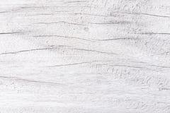 Abstact bakgrund av wood textur för tabell Royaltyfri Fotografi