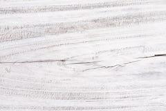 Abstact bakgrund av wood textur för tabell Arkivfoton