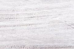 Abstact bakgrund av wood textur för tabell Fotografering för Bildbyråer