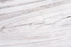 Abstact bakgrund av wood textur för tabell Arkivfoto