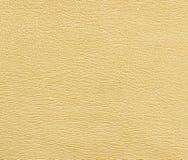 Abstact et fond véritables de texture de cuir de peau de chamois Photographie stock