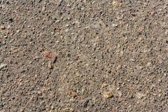 Abstact grynig yttersida Royaltyfria Bilder