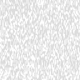 Abstact Line Background. Seamless Dotted Vertical Stripe Pattern. Abstact Line Background. Minimal Chaotic Design stock illustration
