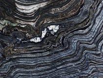 Abstact Marmeren textuur Kan voor achtergrond of behang worden gebruikt Royalty-vrije Stock Foto's