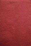 Abstact röd bakgrund Royaltyfri Bild