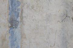 Abstact-Schmutzhintergrund mit Kopienraum Ein Bild, das von einer Wand eines franz?sischen Klosters kommt Strukturierter Entwurf stockfoto
