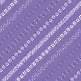 Abstact seamless background for printing, vector. Abstact seamless background is computer graphics and can be used in the design of textiles, in the printing vector illustration