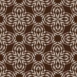Abstact seamless background for printing on clothing and textile. Abstact seamless background is computer graphics and can be used in the design of textiles, in royalty free illustration