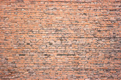 Abstaract background brick wall photo texture Royalty Free Stock Images