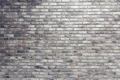 Abstarct bakgrund från den gamla tegelstenväggen med grunge Tappning och Arkivfoton
