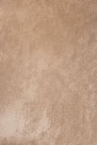 Abstarct beige or sepia upholstery background Royalty Free Stock Photo