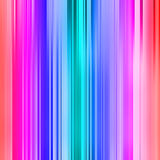 Abstarct Lines. A mass of colorful lines with the main colors being pink and blue, can easily be used in any design - enjoy Stock Photo