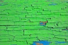 Abstarct målade bakgrund Arkivfoto
