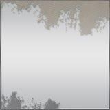 Abstarct prack bakgrund Arkivbilder
