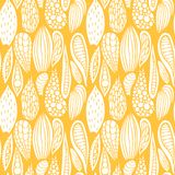 Abstarct seamless pattern Stock Image