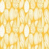 Abstarct seamless pattern. Vector illustration Stock Image