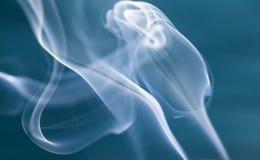 Abstarct smoke Royalty Free Stock Photography