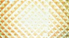 Abstarct tło i tekstura Obrazy Royalty Free