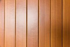 Abstellgleis-Faser-Zement lizenzfreie stockfotografie