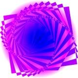 Abstração Imagens de Stock Royalty Free